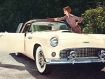 1956 Ford Thunderbird-3