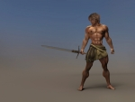 Swordwarrior (2)