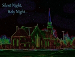 Silent Night Church
