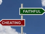 Faithful Or Cheating
