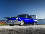 Pro-Touring-1957-Chevy-Bel-Air