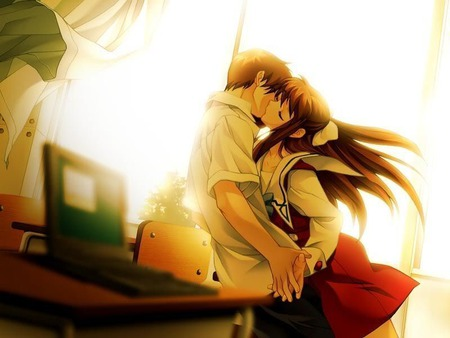 Animekiss Other Anime Background Wallpapers On Desktop Nexus Image 234211 Watch anime online free in hd. background wallpapers on desktop nexus