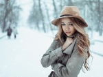 Winter Beauty ♥
