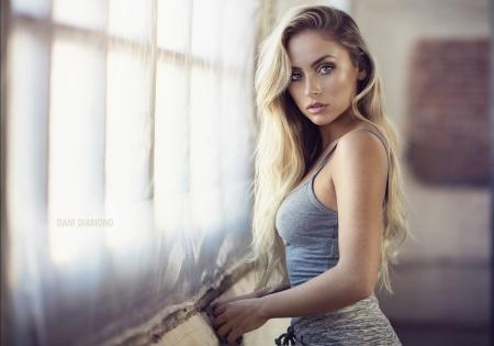 Hot boobs pov