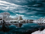 Winter_Lake
