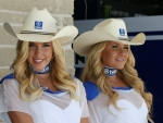 Yamaha Cowgirls