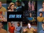 Star Trek - Turnabout Intruder