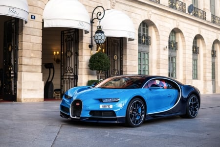 Bugatti Chiron Bugatti Cars Background Wallpapers On Desktop