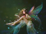 Fabulous Fairy