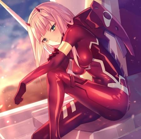 002 Other Anime Background Wallpapers On Desktop Nexus Image
