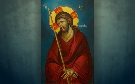 Jesus The Bridegroom Jesus Christ The Lord Wallpapers And