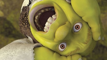 shrek - Movies & Entertainment Background Wallpapers on ...