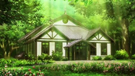 YT house 2353601-bigthumbnail
