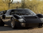1965 Ford Superformance GT40