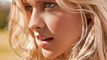 Teresa Palmer Actresses People Background Wallpapers On