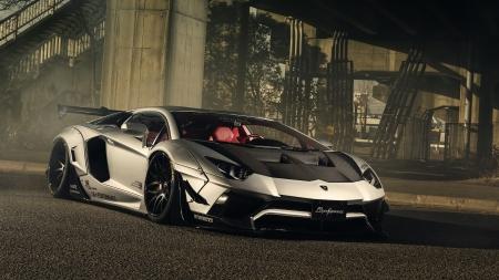Lamborghini Aventador Lamborghini Cars Background Wallpapers On