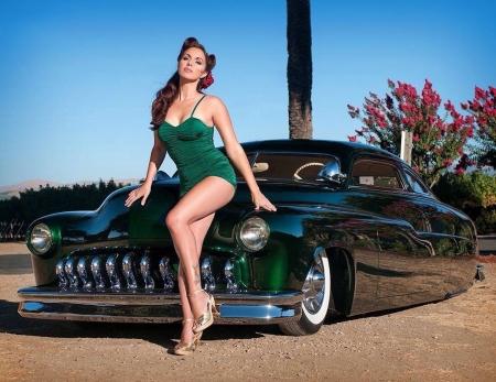 Lowrider Mercury - Ford & Cars Background Wallpapers on Desktop Nexus (Image 2355035)
