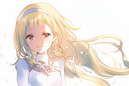 Maquia Other Amp Anime Background Wallpapers On Desktop