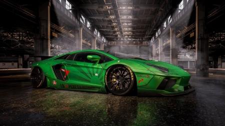 Lamborghini Lamborghini Cars Background Wallpapers On Desktop