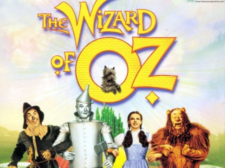 Wizard Of Oz - Dorothy, Entertainent, Movie, Wizard Of Oz
