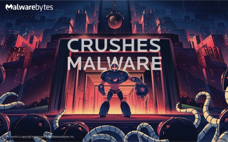 Malwarebytes - Malwarebytes, cool, technology, windows, fun