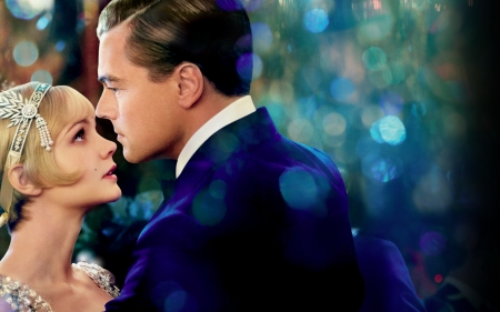The Great Gatsby 2013