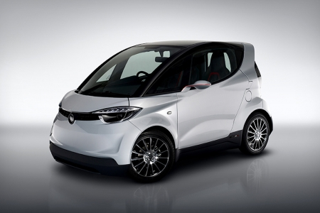 yamaha motiv - motiv, yamaha, smart, car