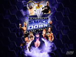 Smackdown 10th Anniversary