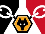 Black Country Wolves
