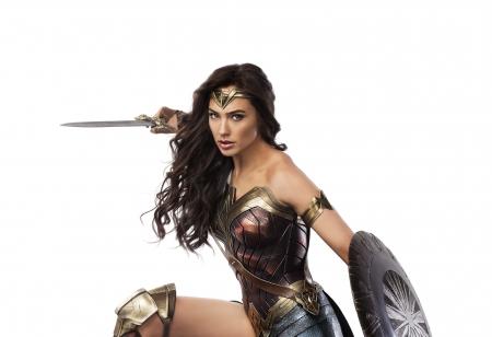 Wonder Woman 2017 Movies Entertainment Background Wallpapers On Desktop Nexus Image 2360512