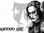 Memory of Brandon Lee