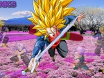 Trunks_ZeyreX