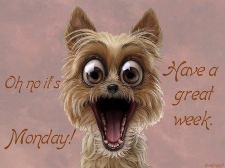 Oh no its monday 3d and cg abstract background wallpapers on oh no its monday altavistaventures Image collections