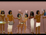 Ancient_Egyptians