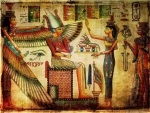 Ancient_Egyptians2