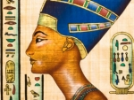 Ancient_Egyptians 3