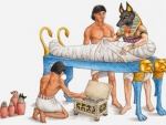 Ancient_Egyptians 4