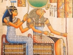 Ancient_Egyptians 5
