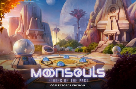 Moonsouls - Echoes of the Past03