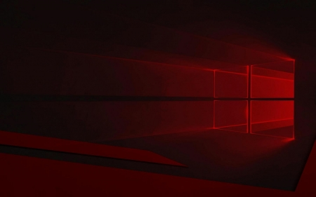 Dark Red Window Textures Abstract Background Wallpapers On