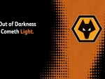Wolves Strip Design