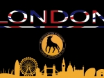 London Wolves Supporters Club