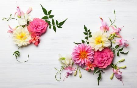 Pretty flowers flowers nature background wallpapers on desktop pretty flowers mightylinksfo