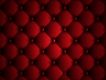 Red Leather Pattern