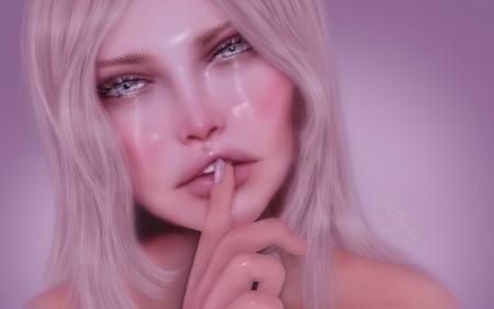 Your_fantasy_shhh