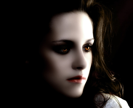 twilight - Bella Cullen