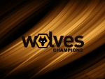 Wolves Champions