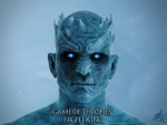Game Of Thrones - Night King