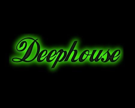 Deephouse Music Entertainment Background Wallpapers On Desktop Nexus Image 2372653