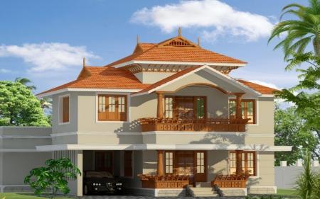 Beautiful Houses   Photography, House, Artitecture, Beautiful